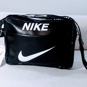 Nike Bag Unisex